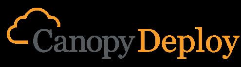 Canopy Deploy, Adwise partner