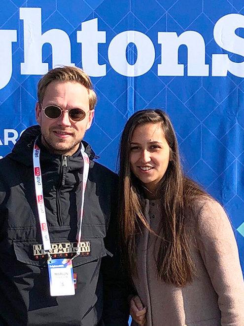 Brighton SEO 2019: De top 8 sessies volgens Shari & Marijn
