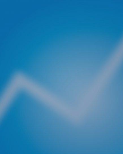 Thought leadership ingezet voor vernieuwde website van Fintessa