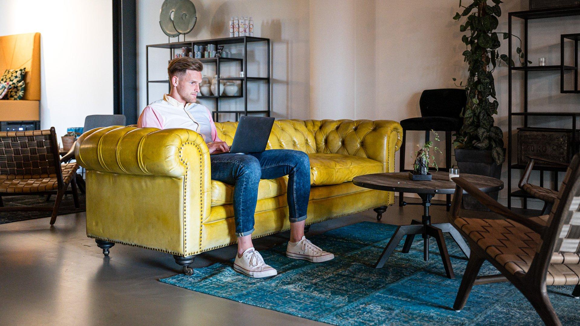 Digital Advertising Roundup mei 2019