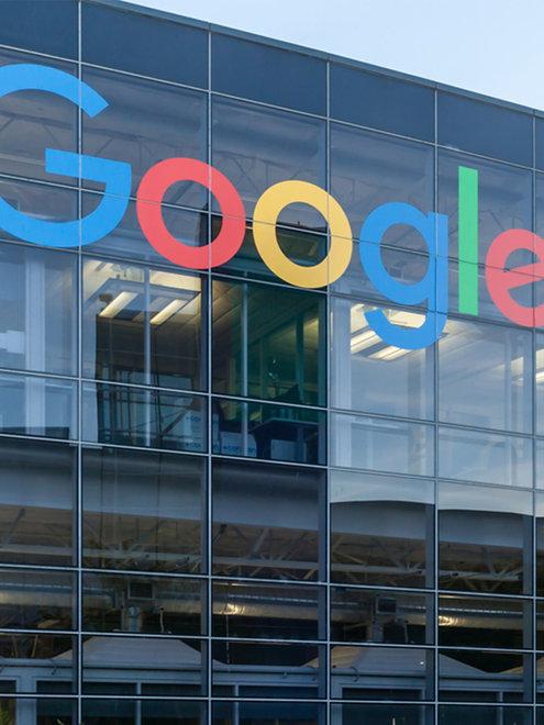 Google Shopping op de schop, UX op mobiel en TV reclame op maat