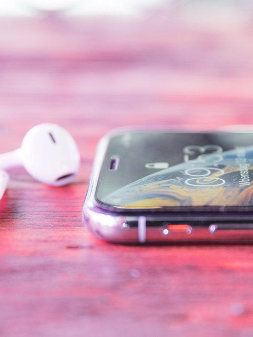 Het succes van de podcast biedt kansen voor marketeers