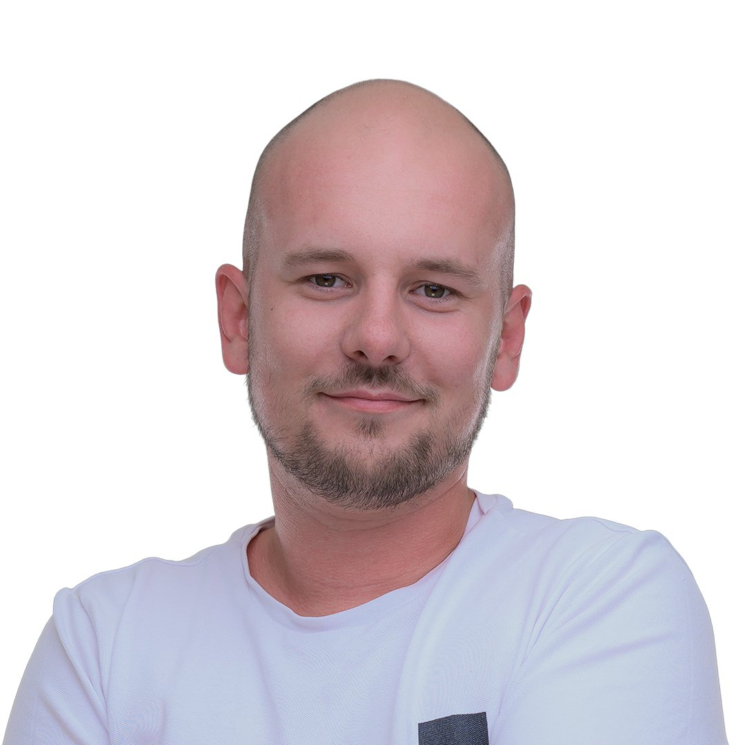 Junior Melgert
