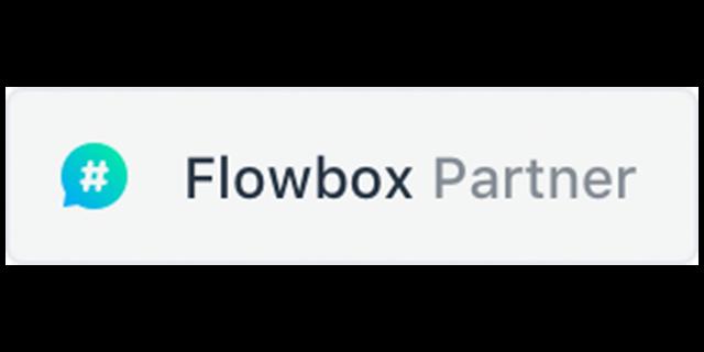 Flowbox