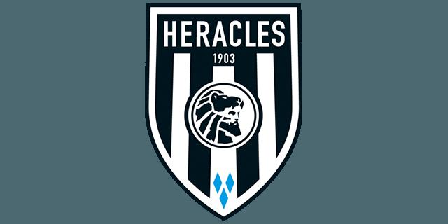 Heracles