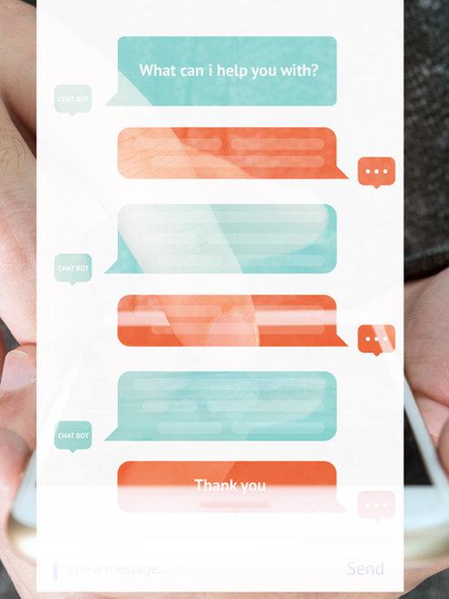 Verbeteren chatbots de klantervaring echt? - Podcast 3