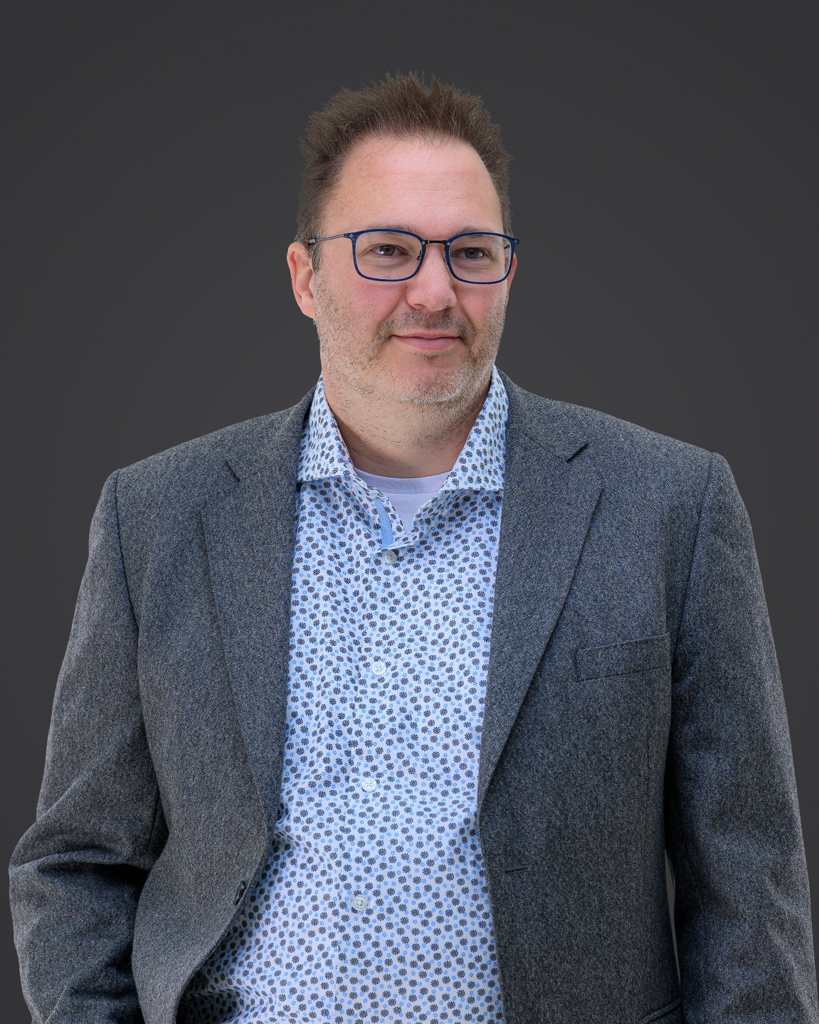 Tim Nobbenhuis